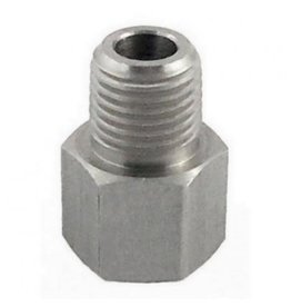 1/4' MPT (gas & liquid) 04C03-319