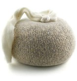 "PHO PHO Muslin Bag Large (5 pack) 28"""