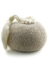 "PHO PHO Muslin Bag Small (10 pack) 14"""