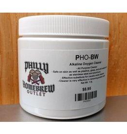 PHO PHO-BW 1 Lb (PHOBW)