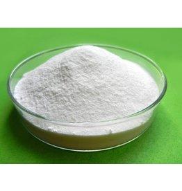 Sodium Metabisulphite 5oz