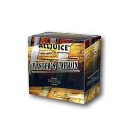 AllJuice Master - Old Vine Cabernet Sauvignon (23 l)