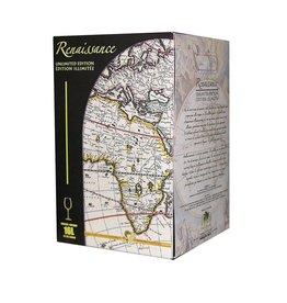 Renaissance-CasteldelPapa(16L)