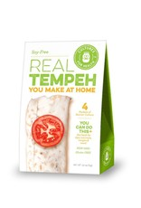 Tempeh (Soy-Free) Starter Culture (Cultures for Health)