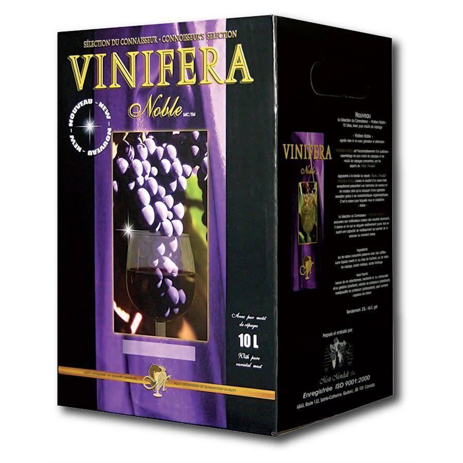 Vinifera Noble - Shiraz (10L)