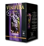 Vinifera Noble - Amorosso, Italian (10L)