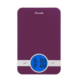 Ciro Digital Scale - Purple