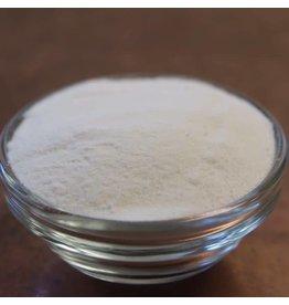 Potassium Metabisulphite 4lb