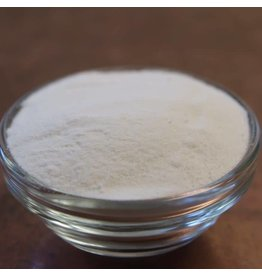 PHO Sodium Metabisulphite 4lb