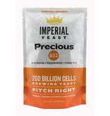 Imperial Yeast Imperial Yeast B53 - Precious
