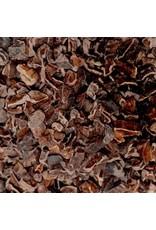 Cacao Nibs 1lb