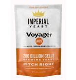 Imperial Yeast Imperial Yeast A05 - Voyager (seasonal)