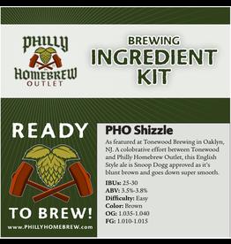 PHO PHO Shizzle Ingredient Kit (Extract Kit)