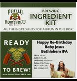 PHO PHO HRBBJBIPA (Extract Kit)