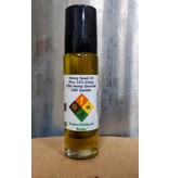 PHO CBD Oil Roll-On 33.33mg/ml