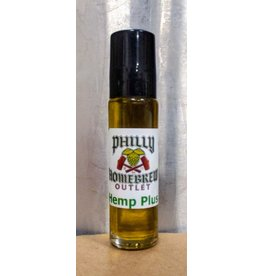PHO CBD Oil Roll-On 16.67mg/ml