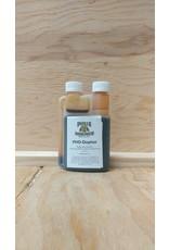 PHO PHO-Dophor Sanitizer 8oz (PHODo)