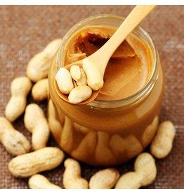 Amoretti Amoretti Artisan Old Fashoned Peanut Flavor 4oz