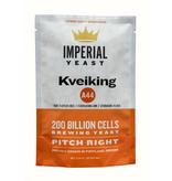 Imperial Yeast Imperial Yeast A44 - Kveiking (Seasonal)