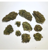 Lifter CBD Flower 1/8 oz