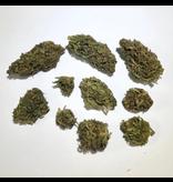 Lifter CBD Flower 1/2 oz