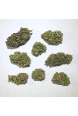 Weed Test 1g 1/8 1/4