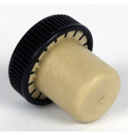 Synthetic Corks 10ct