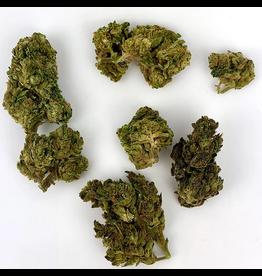RNA CBD Flower 1/2 oz