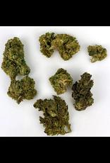 RNA CBD Flower 1 gram