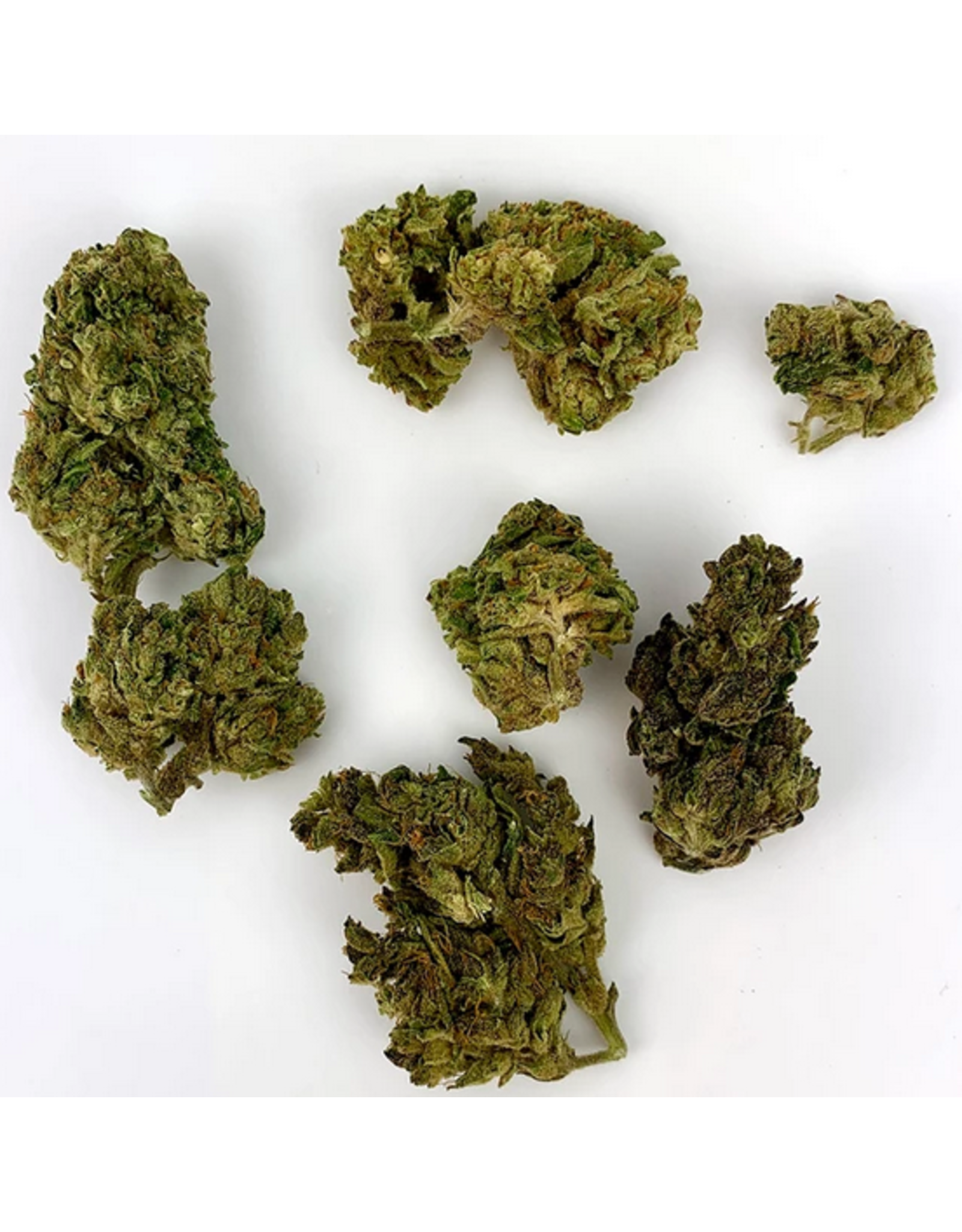 RNA CBD Flower 1/8 oz