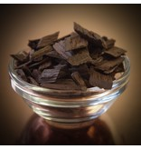 American Heavy Toast Oak Chips 4oz
