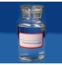 Phosphoric Acid 4oz. - 10% Solution
