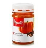 Amoretti Artisan Pumpkin Spice Flavor 4oz