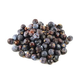 Juniper Berries 4oz