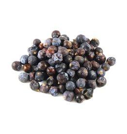 Juniper Berries 4oz