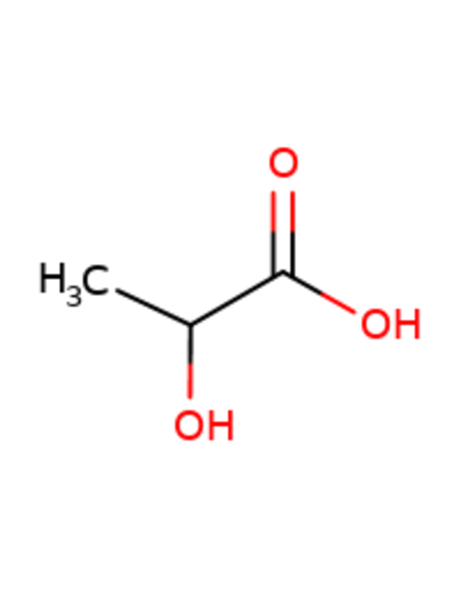 PHO Lactic Acid 88% 16oz