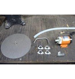 Anvil Recirculation Pump Kit