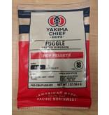 Fuggle (UK) Pellet Hops 2oz