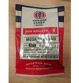 Mosaic (US) Pellet Hops 2oz