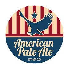 Craft A Brew American Pale Ale Beer Kit
