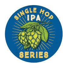 Craft A Brew Single Hop IPA Beer Kit