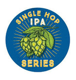 Craft A Brew Single Hop Citra IPA Beer Kit