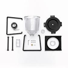 Craft A Brew The Catalyst Fermentation System