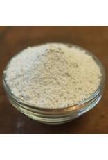 Gypsum (Calcium Sufate) 1 lb