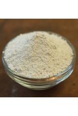Gypsum (Calcium Sufate) 3oz