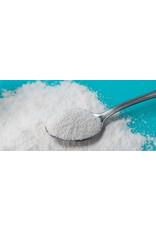 Dextrose 5oz.  Priming Sugar