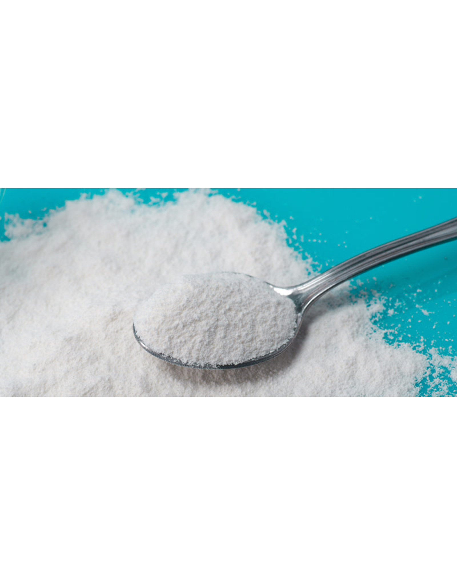 4.5oz  Priming Sugar Dextrose Corn Sugar Prime