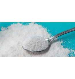 4.5oz  Priming Sugar Dextrose Corn Sugar Prime