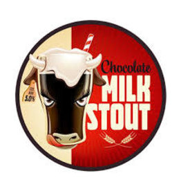 Chocolate Milk Stout Beer Kit