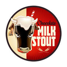 Chocolate Milk Stout Beer Kit